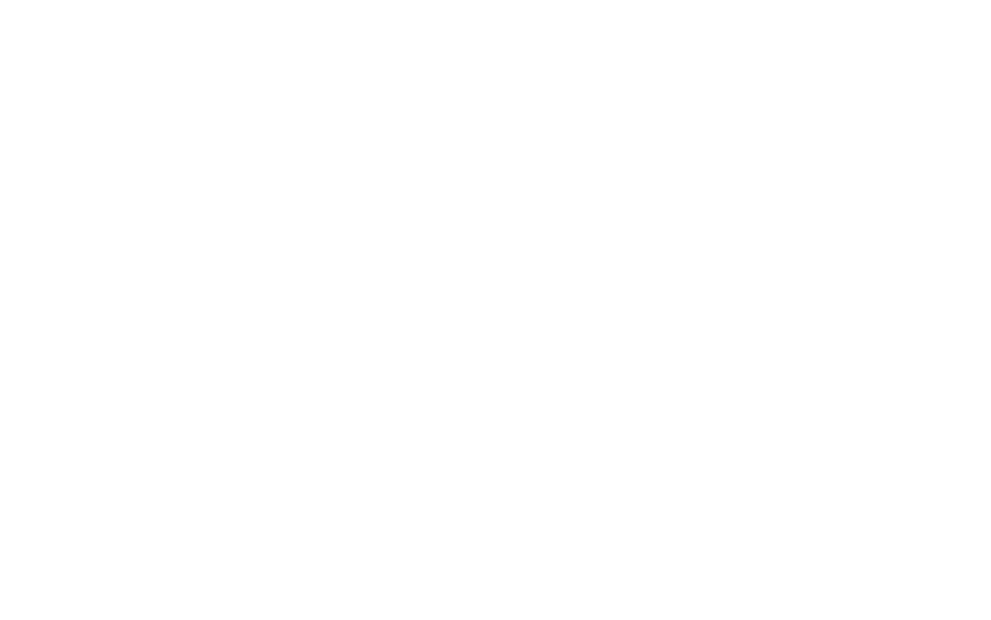 weekday-lunch-button