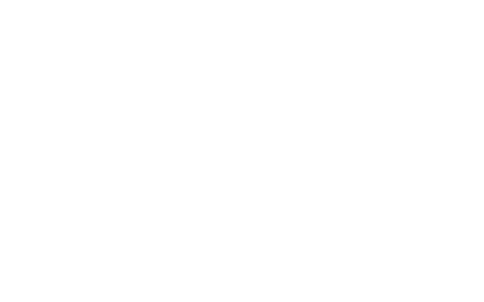 afternoon-grazing-button
