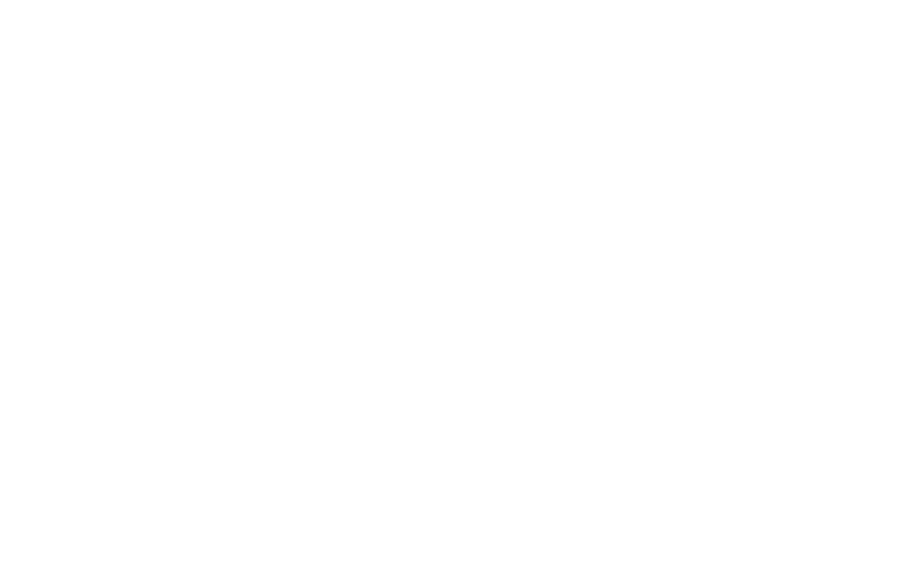 weekend-lunch-and-dinner-button