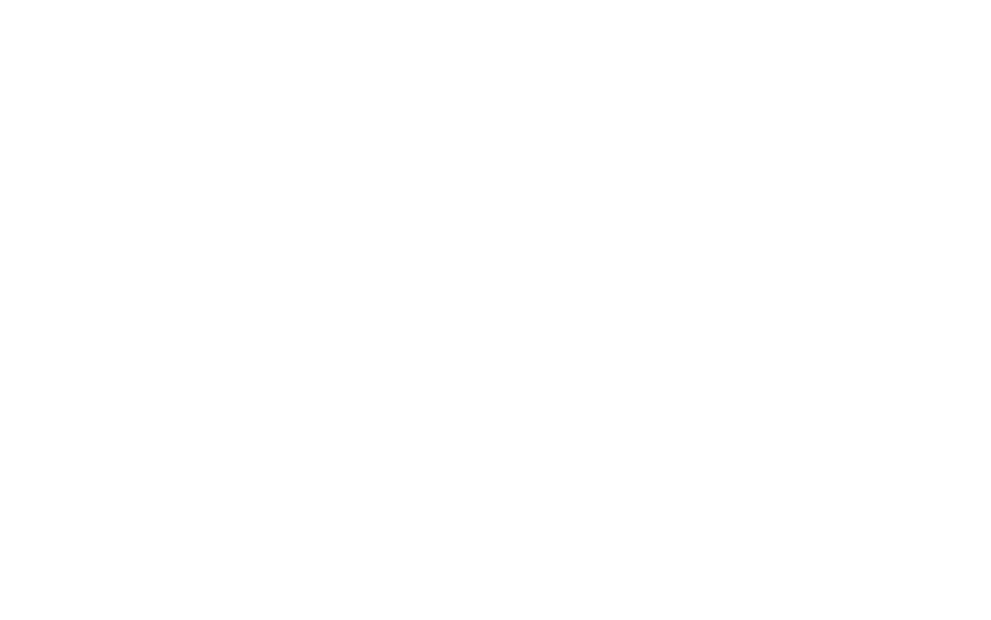 btn-other
