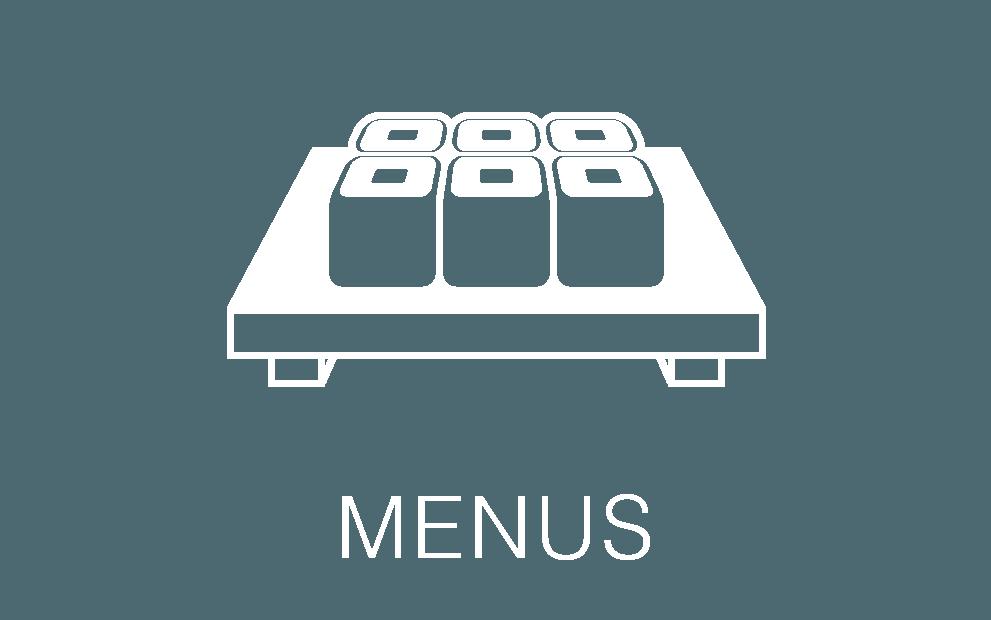 btn-menus