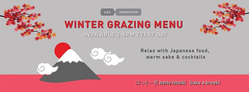 banner-wintergrazingmenu