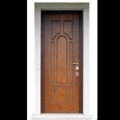 nfissi in legno, serramenti legno su misura, vendita porte