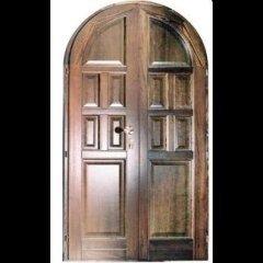 vendita infissi, legno porte, porte di legno