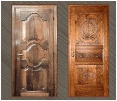falegname, falegnamerie, serramenti in legno