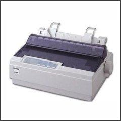 Stampanti ed etichettatrici eurobil
