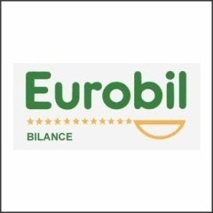 Eurobil