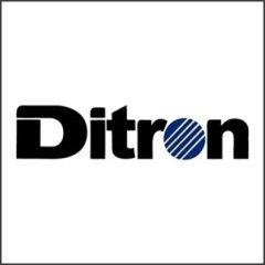 Ditron