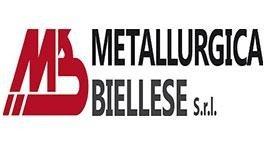 Metallurgica Biellese