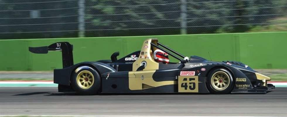 Cecam Sport Engineering