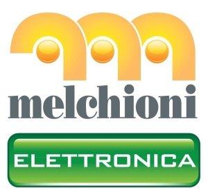 Melchioni Elettronica