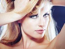 Hair colour - Sutton Coldfield - Polly's Hair Salon - Blonde Hair