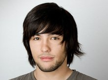 Men's hair - Palfrey - Polly's Hair Salon - Haircut