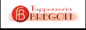 TAPPEZZERIA BREGOLI FRANCESCO