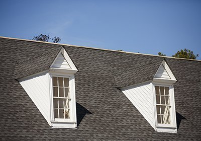 Roofing Work for Residential Property in Albany NY