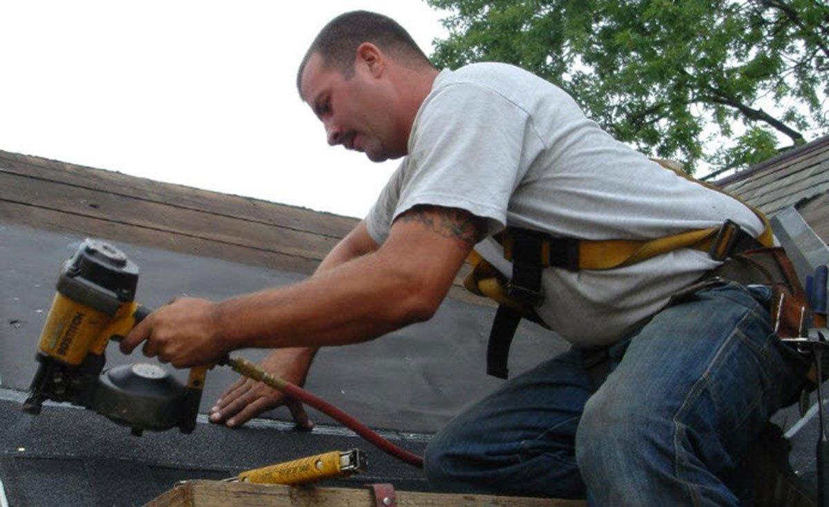Roofing Repair Amp New Roofs Clifton Park Ny Albany Ny