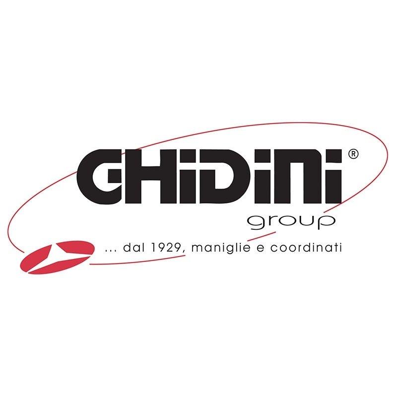 Ghidini