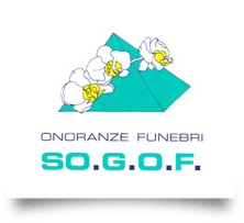 onoranze funebri so.g.o.f.