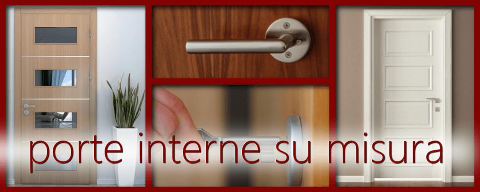 Porte_interne