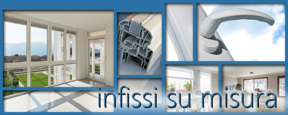 Infissi_su_misura