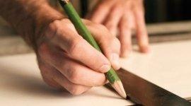 lavorazione_artigianale_legno
