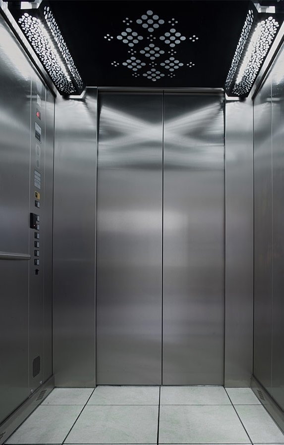 Elevator Technology | Melbourne | Forte Lift Services