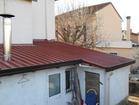 copertura tetto 1