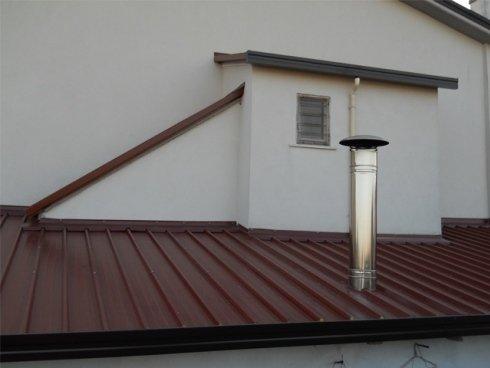 copertura tetto 2