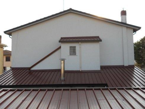 copertura tetto 3