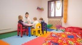 assistenza domiciliare, psicologi, educatori professionali
