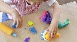 asili nido, attività didattiche, giochi didattici