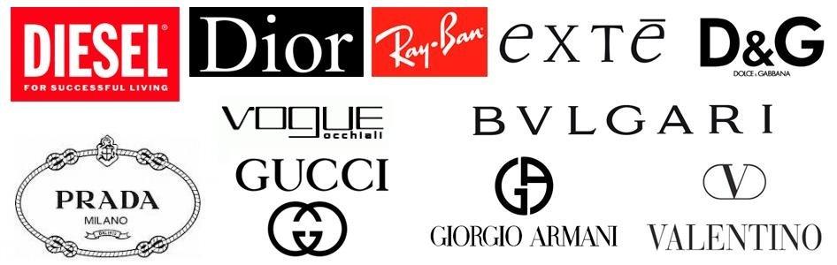 Vendita occhiali da sole e da vista, vendita lenti a contatto, Santa Marinella, Civitavecchia, Roma, Cerveteri