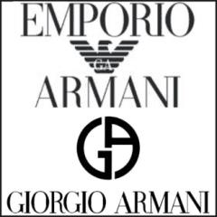 Emporio armani, Giorgio armani, civitavecchia, tarquinia, santa marinella
