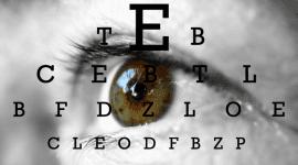 misurazione della vista, esami oculistici, esame degli occhi, Cerveteri, Civitavecchia, Roma, Santa Marinella,
