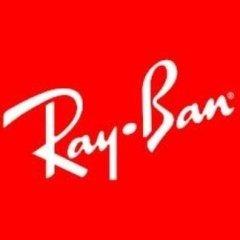 ray Ban, occhiali