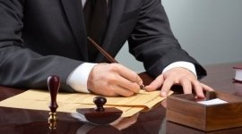 verifica di leggittimità testamentarie