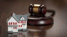 cause di diritto delle locazioni