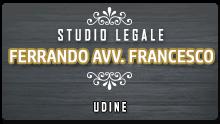 logo_studio_legale