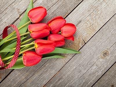 promozioni floreali