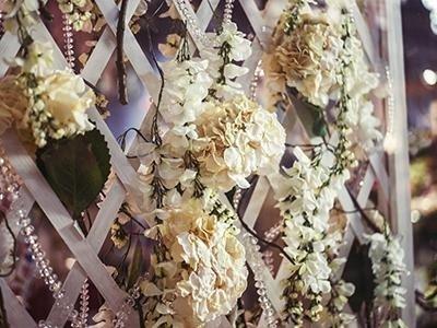 forniture settimanali fiori