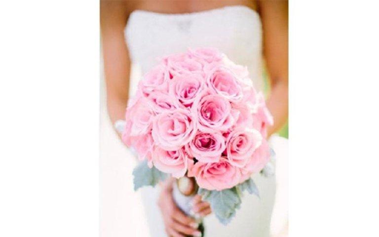 Bouquet per spose