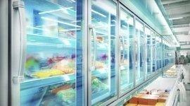 assistenza e vendita frigoriferi