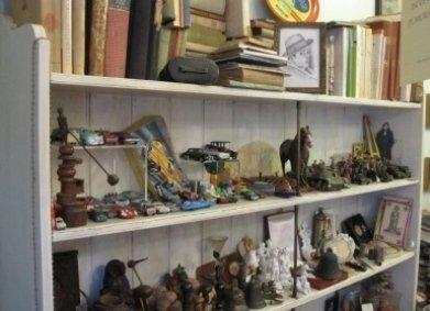 prodotti da collezione,giochi, orologi