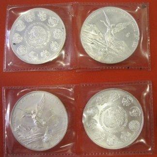 Monete medaglie collezionismo