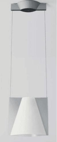 Treciluce Kono-light