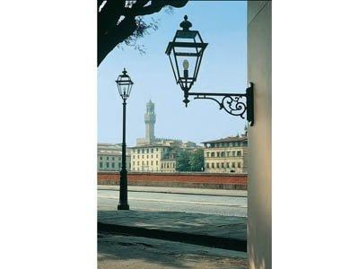 Ismos Augenti Firenze