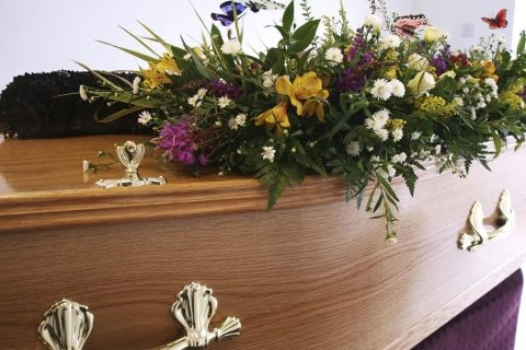pratiche-cimiteriali