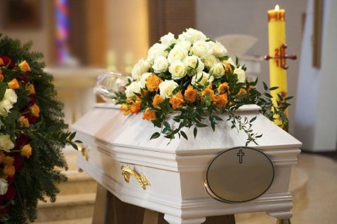 costi-funerale