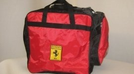 gadget, borse per sport, borse di tessuto