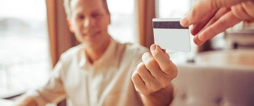 Recupero crediti ed esecuzioni mobiliari ed immobiliari